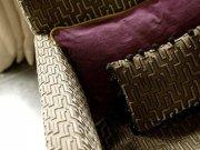 verdyck-interieur-werkwijze-meubelstoffering