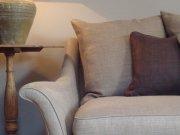 verdyck-interieur-werkwijze-accessoires