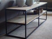 verdyck-interieur-werkwijze-meubelen