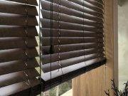 verdyck-interieur-werkwijze-raamdecoratie