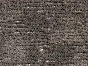 verdyck-interieur-werkwijze-tapijten